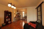 Продажа квартиры, Купить квартиру Рига, Латвия по недорогой цене, ID объекта - 313138159 - Фото 2