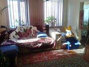 Дом, город Херсон, Продажа домов и коттеджей в Херсоне, ID объекта - 502479450 - Фото 5