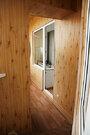 Продается 3-х комнатная, Продажа квартир в Тольятти, ID объекта - 322229745 - Фото 7