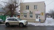 2 этажное кирпичное отдельное здание, Мясницкая, 45 б - Фото 1