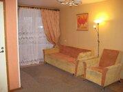 Хорошая 3-комнатная квартира в Петрозаводске! Любая форма оплаты.