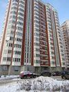 Продается двухкомнатная квартира, г. Балашиха, мкрн. Кучино, Речная - Фото 1