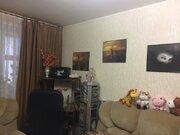 Продажа двухкомнатной квартиры на Проезжей улице, 20 в Калуге, Купить квартиру в Калуге по недорогой цене, ID объекта - 319812798 - Фото 2