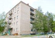 Продажа комнаты, Сургут, Ул. Мечникова