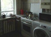 Продам 2 к кв ул. Попова д.3,, Купить квартиру в Великом Новгороде по недорогой цене, ID объекта - 321626256 - Фото 7