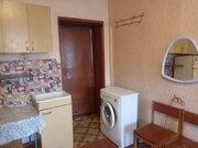 Комната, ул. Воронежская, 6 - Фото 3