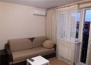 Продажа квартиры, Батайск, Ул. Половинко - Фото 2