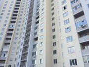 Продажа квартир ул. Шелковичная, д.177