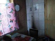 990 000 Руб., Дача на Волге (1 ряд), Продажа домов и коттеджей в Энгельсе, ID объекта - 502130275 - Фото 13