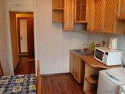 Квартира ул. Лобачевского 1, Аренда квартир в Екатеринбурге, ID объекта - 321290737 - Фото 1