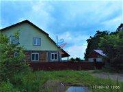 Дом в c. Старые Турбаслы, ул.Лесная, 16,5 соток ИЖС - Фото 4