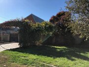 Продается: дом 240 м2 на участке 6.5 сот. - Фото 4
