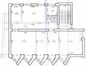 Здание псн в центре, Продажа офисов в Элисте, ID объекта - 600829903 - Фото 3