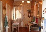 Продам 4-х комнатную квартиру, Продажа квартир в Иваново, ID объекта - 316920145 - Фото 5