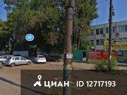 Сдаюофис, Воронеж, улица Матросова, 66а