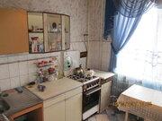 Квартира 3 ком с ремонтом в кирпичном доме в центре города, Купить квартиру в Рошале по недорогой цене, ID объекта - 318532564 - Фото 28