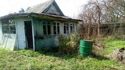 Продажа дома, Орехово-Зуево, СНТ Текстильщик-2 - Фото 4