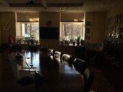 Сдам офис 66 кв.м, Новоалексеевская ул, д. 21 - Фото 5