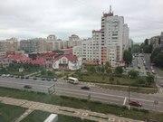Славянская 15, Трехкомнатная квартира с дизайнерским ремонтом, Купить квартиру в Белгороде по недорогой цене, ID объекта - 319881815 - Фото 11