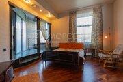 Квартира, ул. Мира, д.26 - Фото 4