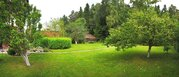 Продам дом 475 кв.м, 65 км от МКАД по Минскому ш. - Фото 5