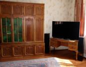Продажа дома, Тюменец, Вишневая, Продажа домов и коттеджей в Москве, ID объекта - 503051120 - Фото 9