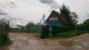 Участок в Зинино, Земельные участки Зинино, Республика Башкортостан, ID объекта - 201432724 - Фото 5