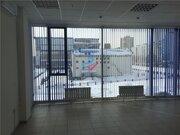 Продается офис на красной линии 26м2 Горсовет, Продажа офисов в Уфе, ID объекта - 601011179 - Фото 3