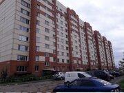 1 комнатная квартира Ленсоветовский тер.21.8/10 этаж.