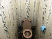 1-комнатная квартира в центре Конаково на ул. Баскакова, д.7., Аренда квартир в Конаково, ID объекта - 332213064 - Фото 6