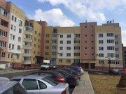 Продажа двухкомнатной квартиры на Зеленой улице, 14 в поселке Майский