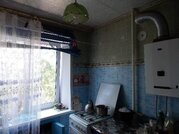 Продажа квартиры, Тольятти, Ул. Зеленая