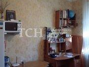 Продажа комнат в Ивантеевке
