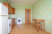 Продам отличную 1-к. квартиру 39 кв.м с мебелью в Красном Селе - Фото 2