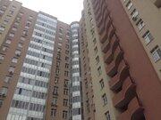 Квартира, ул. Белинского, д.180, Снять квартиру в Екатеринбурге, ID объекта - 322951444 - Фото 2