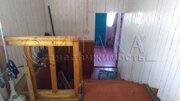 Продажа дома, Дубняки, Куньинский район - Фото 5