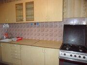 Квартира в центре города, Купить квартиру в Вологде по недорогой цене, ID объекта - 319056297 - Фото 7