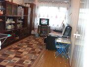 2-х.ком.квартира в центре, комнаты раздельные - Фото 2