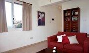 112 000 €, Впечатляющий трехкомнатный Таунхаус в живописном районе Пафоса, Купить таунхаус Пафос, Кипр, ID объекта - 504073563 - Фото 9