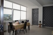 3-комнатная квартира в центре Ялты, Купить квартиру в Ялте по недорогой цене, ID объекта - 314372997 - Фото 3