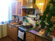 Продажа квартир ул. Героев Рыбачьего