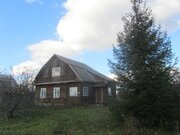 Дом с газом рядом с прохладной речкой - Фото 1