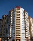 Продажа квартир ул. Сикейроса