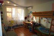 Продаётся 2-комнатная квартира по адресу Лухмановская 17, Купить квартиру в Москве по недорогой цене, ID объекта - 316990700 - Фото 5