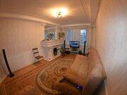 Продажа трехкомнатной квартиры на улице Космонавтов, 13 в Черкесске, Купить квартиру в Черкесске по недорогой цене, ID объекта - 319818746 - Фото 2