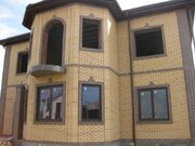 Продажа дома, Краснодар, Кореновский проезд