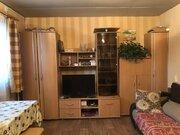 Продам дом в Даниловском районе - Фото 3