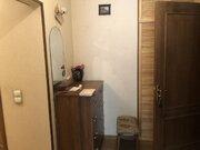 Продам 2-к квартиру в очень хорошем районе с хорошей инфаструктурой!, Продажа квартир в Щелково, ID объекта - 328983985 - Фото 10