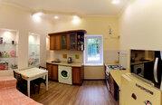 Продажа 1к квартиры с ремонтом в центре Ялты - Фото 1