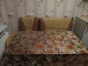 1-комн. квартира, Аренда квартир в Ставрополе, ID объекта - 320793241 - Фото 4